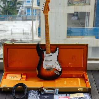 Fender Custom Shop 60th Anniversary 1954 Stratocaster