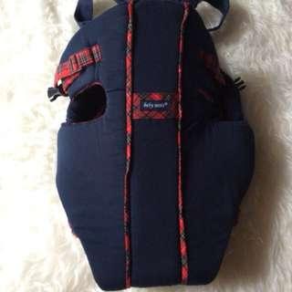 #ImlekHoki Baby Scots