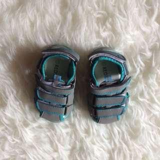 #ImlekHoki Baby Shoes
