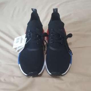 Adidas OG NMD R1