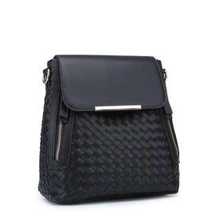 Mizzue Kassandra Laborde Multi-Purpose Bag