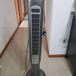 Tower Euroace  Fan