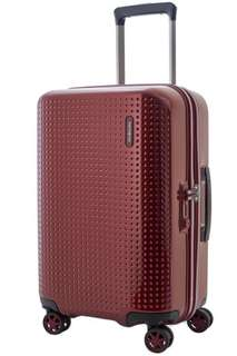 Samsonite Luggage Pixelon Spinner 69cm/25inch
