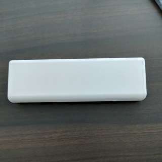 10400 mophie Power Bank
