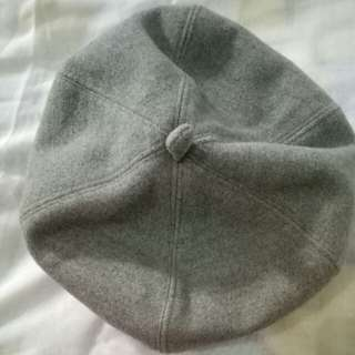 Topi baret/topi beret