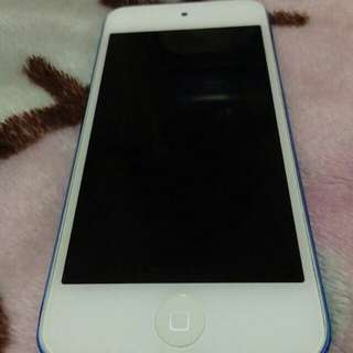 Ipod Touch 6th gen 16gb