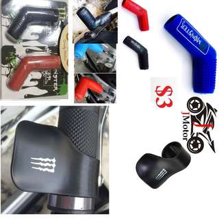 Throttle Assist / Rest / Kit cover / Motorcycle Gear Sock Motorcycle Gear Sock Throttle Assist / Rest / Kit / Motorcycle Gear Sock Motorcycle Gear Sock