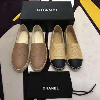 Chanel Premium 1:1 ( FREE POSTAGE )