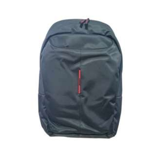 laptop backpack brand new 15 inch laptop