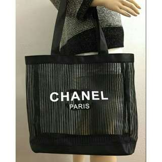 Chanel tote multifungtion original