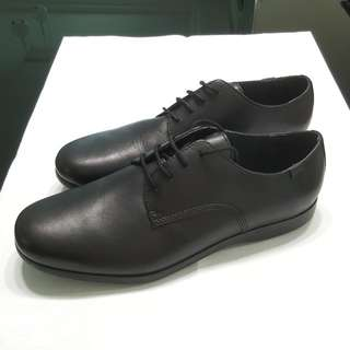 Camper Shoes (Brand New)