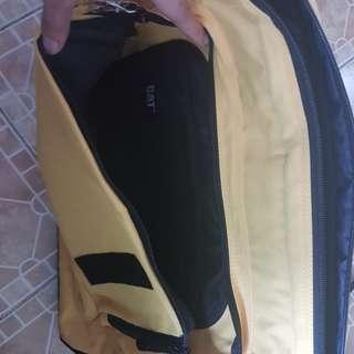 Caterpilla Laptop Bag