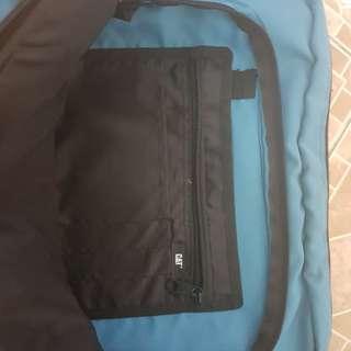 Caterpillar Laptop Bag