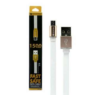 Cable Data Cennotech CT 03 Micro