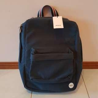 Marcs Backpack