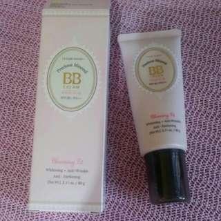 Original Etude House's BB Cream
