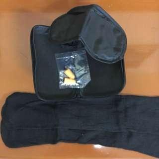 Airline bag