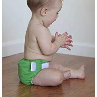 💥Bargain for BumGenius Cloth Diapers💥