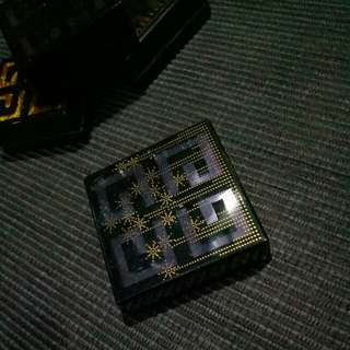 Givenchy compact powder
