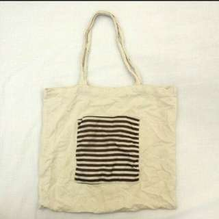 BN! Clearance! Recycled Shopper Bag!