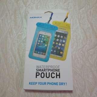 防水電話套