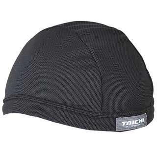 Taichi Cool Ride Inner Skull cap Helmet