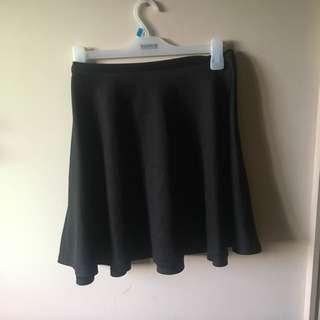 MYER Miss Shop Mini Circle Skirt