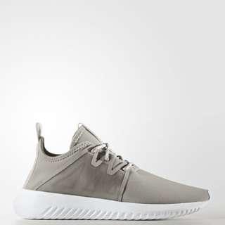 Adidas Tubular Viral 2 Shoes