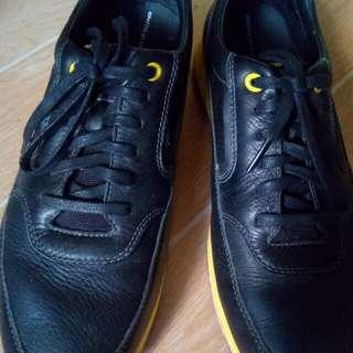 Rockport Shoes 👟