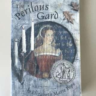 The Perilous Guard