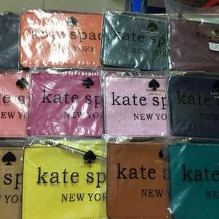 Kate spade wristle