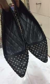 🌹Flat shoes 🌹