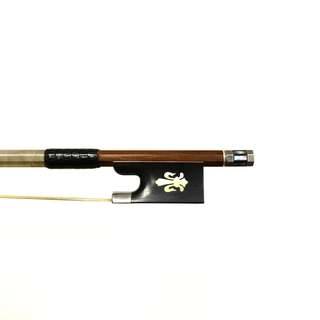 Clearance! Save $800 from new. Pernambuco Violin Bow for sale!