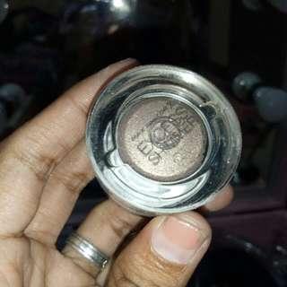 MAX FACTOR eyeshadow cream