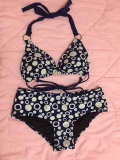 Sun and Sand 2pc Swimsuit