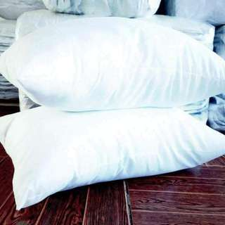 BUY1TAKE1 QUEEN SIZED PILLOWS