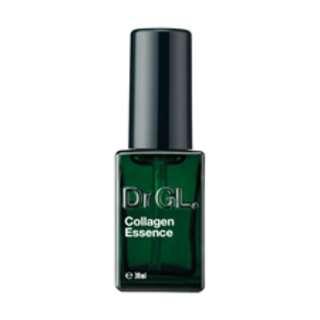 DRGL® COLLAGEN ESSENCE 30 ML