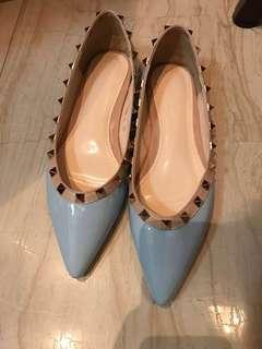平低鞋 女裝