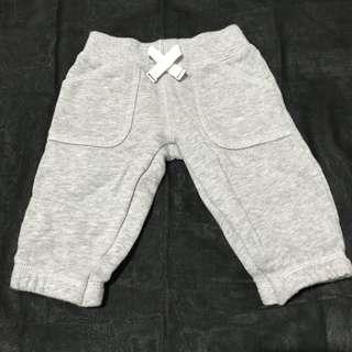 Carters baby pants