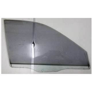 Perdana V6 Door Glass Proton Original