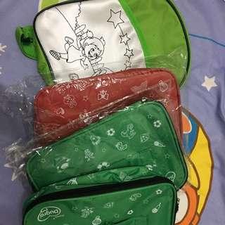 Dugro mini bag