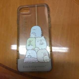 Iphone7手機殻