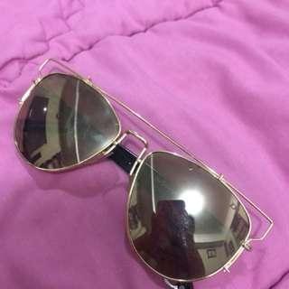 Sunglasses dior