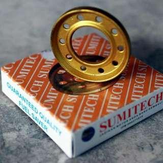 Magic Ring (Penghemat BBM)  Kode Produk: ASJS032125, MTC 030125 dan MTC035115