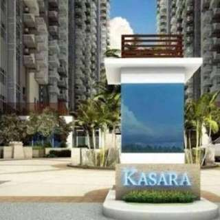 Kasara Urban Resort Residences Condominium