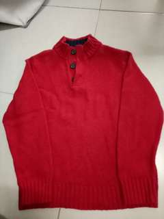 Oshkosh Bgosh sweater