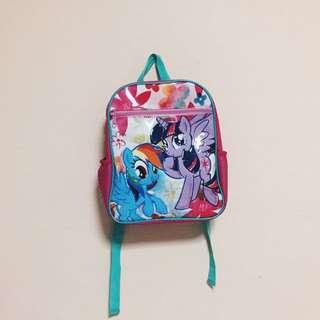 School Bag / bag pack / mini bag pack
