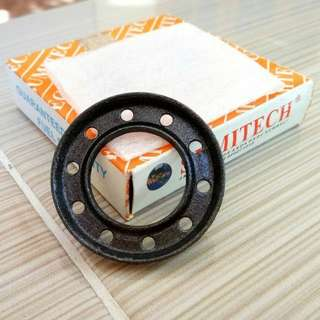 Magic Ring (Penghemat BBM) Kode Produk: YSC049225