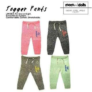 [PROMO] Jogger Pants