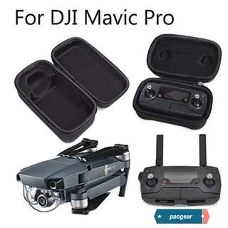 DJI Mavic Pro Case Drone Remote Bag Hardshell Storage
